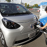 toyota schimba banda producatorul intra in cursa pentru electrice cu autonomie mare