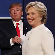 ctp la digi 24 hillary clinton a fost un candidat extrem de prost