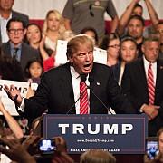 republicanul donald trump este noul presedinte ales al statelor unite ale americii