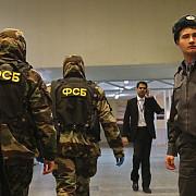 fostul kgb sustine ca a capturat un grup de sabotori ucraineni la sevastopol in crimeea