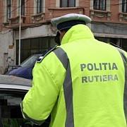 seful politiei rutiere piatra neamt si sase subalterni au fost retinuti de dna