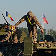 statele unite vor spori prezenta militara in estul europei conform planurilor elaborate deja indiferent de parerea lui trump