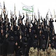 cine se bucura cel mai tare dupa alegerea lui donald trump de la viktor orban la statul islamic