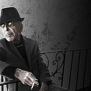 compozitorul si interpretul canadian leonard cohen a incetat din viata la varsta de 82 de ani