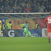 prea mult zgomot pentru mai nimic romania vs polonia 0-3