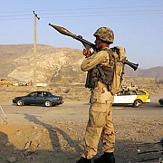 explozie la baza aeriana nato de la bagram 3 morti si 13 raniti