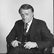 actorul robert vaughn a murit la varsta de 83 de ani