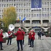 promovare inedita a ploiesti jazz festival 2016 video