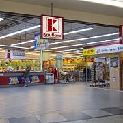 alerta lista produselor proprii pe care kaufland le-a retras de pe rafturi