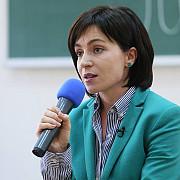 moldova isi alege azi drumul romania si europa sau rusia