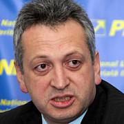 fostul ministru relu fenechiu si-a recunoscut faptele si a primit o noua condamnare cu executare