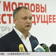 go east dodon impinge moldova in bratele rusiei