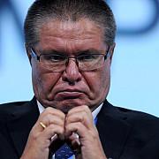 ministrul rus al economiei a fost arestat pentru luare de mita