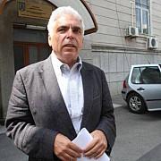 adrian severin a fost condamnat cu executare decizia este definitiva