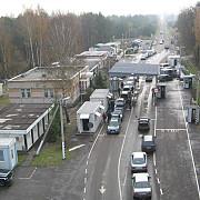 consolare pentru ucraina ue suspenda vizele in cazul vizitelor scurte