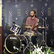 jazz la mall ploiestiul capitala jazzului romanesc video