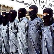 la scoala statului islamic 400000 de copii din mosul au invatat sa faca centuri explosive si sa ia ostatici