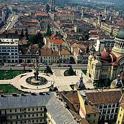 orase din romania care ar putea trece oricand la moneda euro