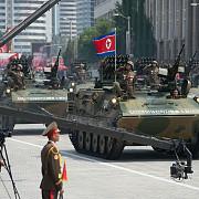 coreea de nord a anuntat conditiile reluarii relatiilor diplomatice cu sua