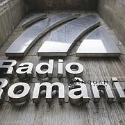 un numar de 11 membri ai consiliului de administratie ai societatii romane de radiodifuziune urmariti penal