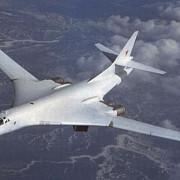 rusii au atacat pozitii ale jihadistilor din siria cu rachete de croaziera lansate de pe bombardiere