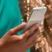 google i-a pedepsit aspru pe cei care au revandut telefoane pixel la suprapret