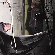 crima la poiana campina chiriasul l-a ucis pe proprietarul casei