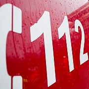 alt accident cu microbuz pe soselele romaniei trei persoane si-au pierdut viata