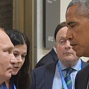 vladimir putin a confirmat ca donald trump vrea sa repare relatiile ruso-americane mesaj pentru obama