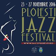 incepe ploiesti jazz festival vezi programul complet