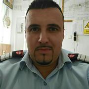 apel umanitar un pompier care a salvat sute de vieti are nevoie de ajutor