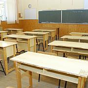 profesor de sport acuzat de comportament indecent fata de elevele sale