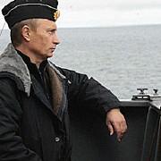 ce glume face vladimir putin unde se termina frontierele rusiei raspunsul presedintelui