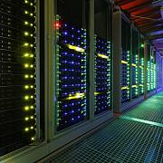 japonia construieste cel mai puternic supercomputer