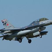 aviatia turca a efectuat raiduri in siria dupa ce patru soldati au fost ucisi in regiunea al-bab
