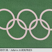 cio a descalificat alti sapte sportivi pentru dopaj intre care doi campioni olimpici