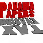 directia generala antifrauda fiscala investigheaza cinci grupuri de societati din romania cu legaturi in scandalul panama papers