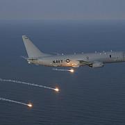 norvegia cumpara 5 avioane militare americane cu peste 1 miliard de dolari