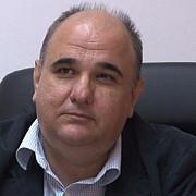 sentinta in procesul lui radu ionescu fostul vicepresedinte al cj prahova