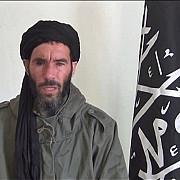 teroristul care a condus atacul din algeria in care au murit doi prahoveni ar fi fost ucis
