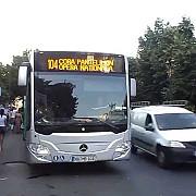 50 de autobuze noi la ploiesti