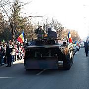programul manifestarilor de 1 decembrie la ploiesti