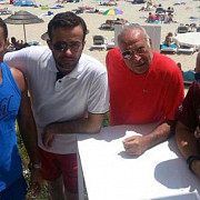 monica macovei a castigat procesul intentat antenei 3 gadea si postul condamnatului voiculescu trebuie sa plateasca daune
