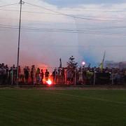 petrolul joaca ultimul meci al anului pe terenul lui daniel chirita programul saisprezecimilor cupei romaniei