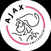 un club din liga i este in topul celor mai frumoase sigle ajax e pe primul loc