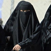 bulgaria interzice burqa valul islamic care acopera in intregime chipul femeilor musulmane