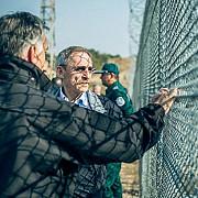 peste opt milioane de cetateni din ungaria chemati sa valideze prin referendum pozitia guvernului orban impotriva migratiei