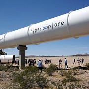 hyperloop tehnologia care poate schimba geopolitica lumii
