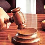 protest la judecatoria ploiesti sedintele vor fi suspendate timp de o ora