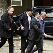inalta curte de casatie si justitie i-a condamnat definitiv pe cei patru inculpati din dosarul microsoft